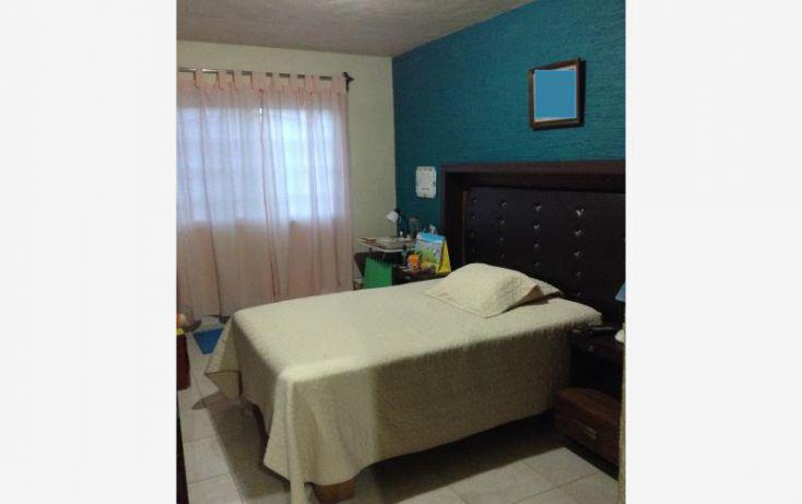 Foto de casa en venta en, villas san antonio, zamora, michoacán de ocampo, 1750634 no 10