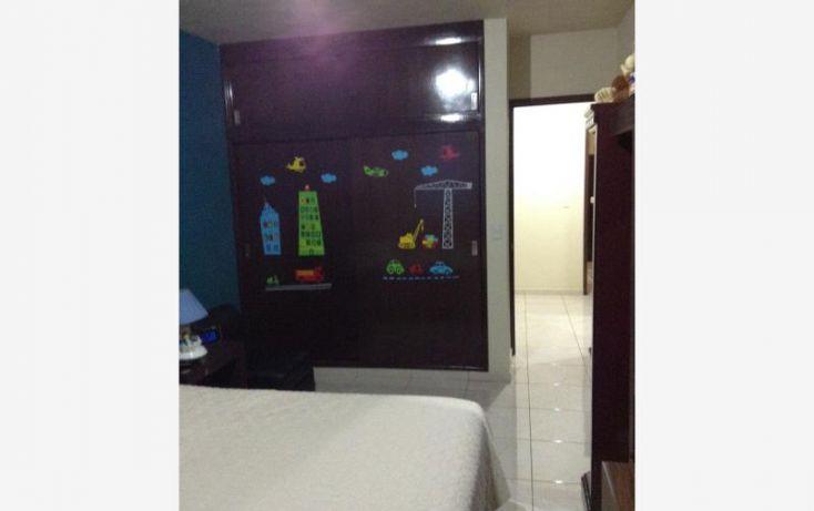 Foto de casa en venta en, villas san antonio, zamora, michoacán de ocampo, 1750634 no 11