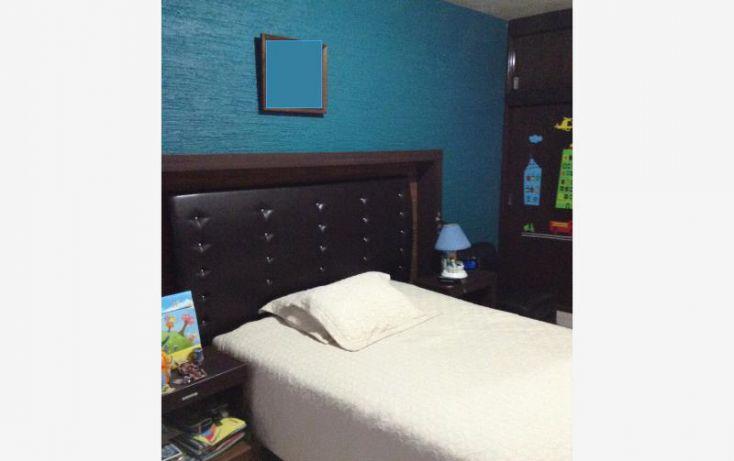 Foto de casa en venta en, villas san antonio, zamora, michoacán de ocampo, 1750634 no 12
