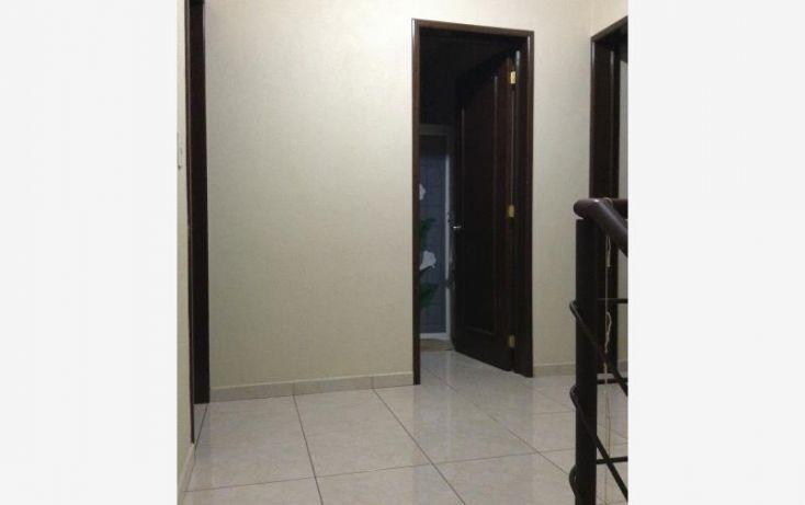 Foto de casa en venta en, villas san antonio, zamora, michoacán de ocampo, 1750634 no 14