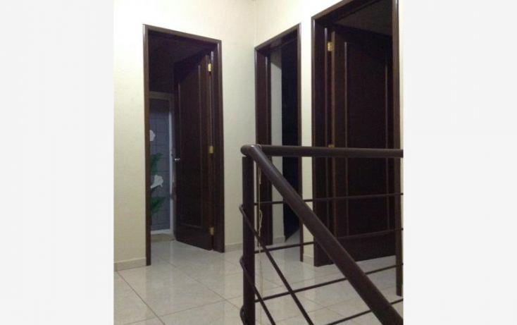 Foto de casa en venta en, villas san antonio, zamora, michoacán de ocampo, 1750634 no 15