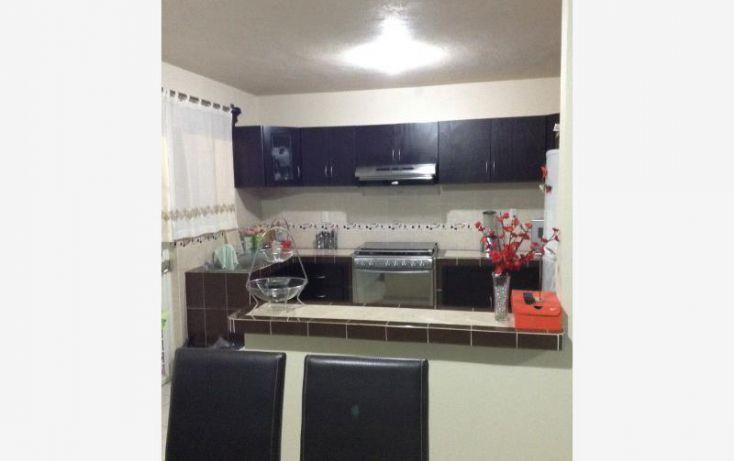 Foto de casa en venta en, villas san antonio, zamora, michoacán de ocampo, 1750634 no 16