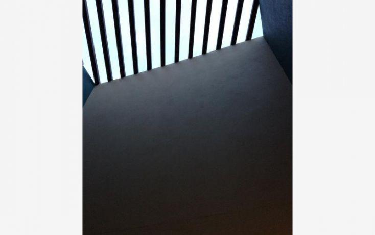 Foto de casa en venta en, villas san antonio, zamora, michoacán de ocampo, 1750634 no 17