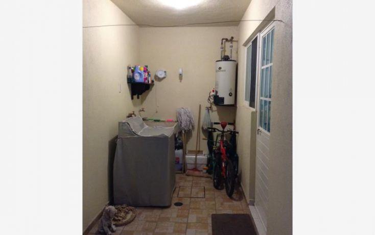Foto de casa en venta en, villas san antonio, zamora, michoacán de ocampo, 1750634 no 18