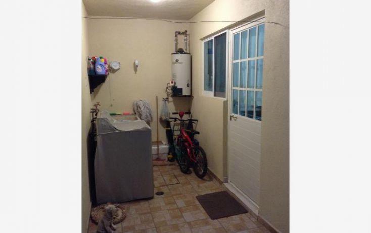 Foto de casa en venta en, villas san antonio, zamora, michoacán de ocampo, 1750634 no 19