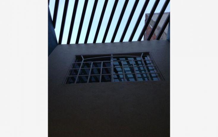 Foto de casa en venta en, villas san antonio, zamora, michoacán de ocampo, 1750634 no 20