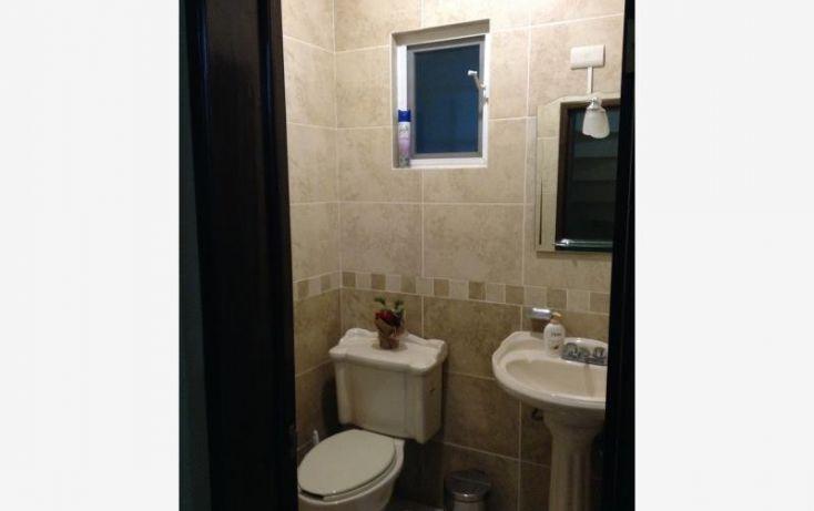 Foto de casa en venta en, villas san antonio, zamora, michoacán de ocampo, 1750634 no 21
