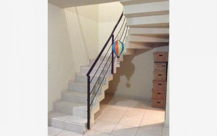 Foto de casa en venta en, villas san antonio, zamora, michoacán de ocampo, 1750634 no 22