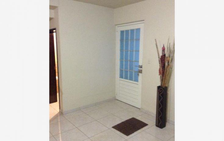 Foto de casa en venta en, villas san antonio, zamora, michoacán de ocampo, 1750634 no 23