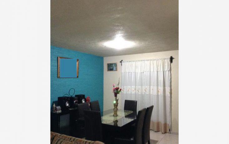 Foto de casa en venta en, villas san antonio, zamora, michoacán de ocampo, 1750634 no 24