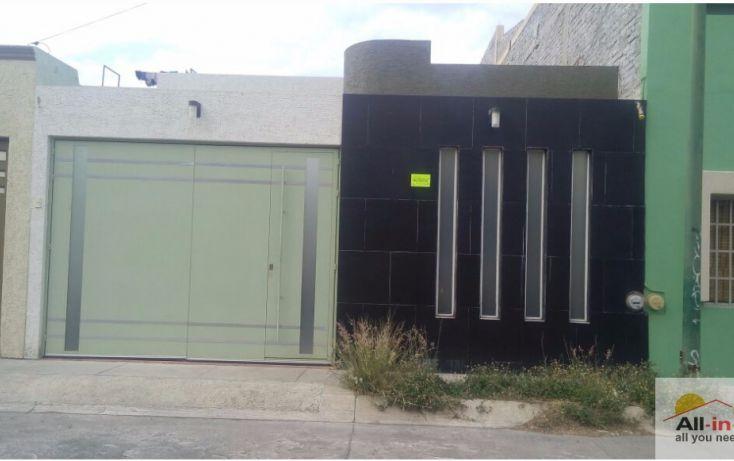 Foto de casa en venta en, villas san antonio, zamora, michoacán de ocampo, 1940215 no 01