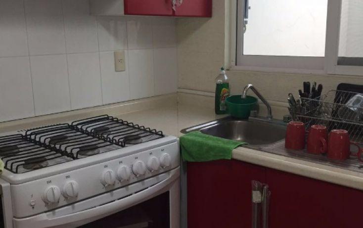 Foto de casa en venta en, villas san antonio, zamora, michoacán de ocampo, 1940215 no 10