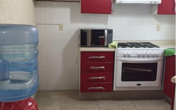 Foto de casa en venta en, villas san antonio, zamora, michoacán de ocampo, 1940215 no 11