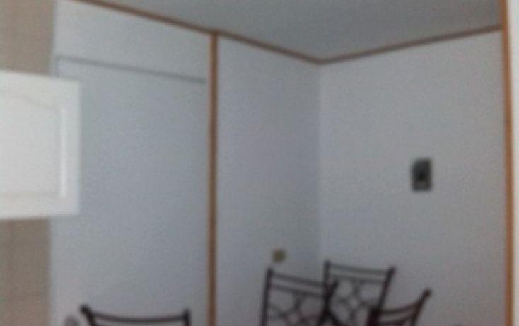 Foto de casa en venta en, villas san cristóbal 1er sector, san nicolás de los garza, nuevo león, 1451795 no 05