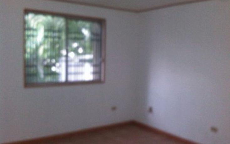 Foto de casa en venta en, villas san cristóbal 1er sector, san nicolás de los garza, nuevo león, 1451795 no 09
