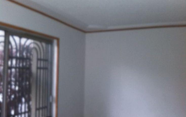 Foto de casa en venta en, villas san cristóbal 1er sector, san nicolás de los garza, nuevo león, 1451795 no 11