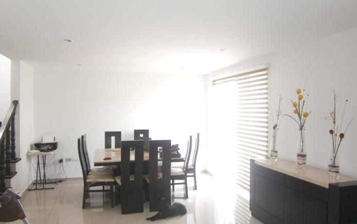 Foto de casa en venta en  , villas san diego, san pedro cholula, puebla, 1099241 No. 02