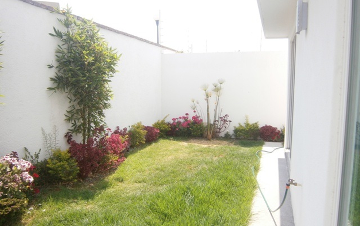 Foto de casa en venta en  , villas san diego, san pedro cholula, puebla, 1099241 No. 03