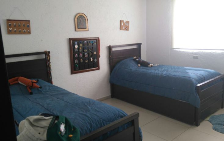 Foto de casa en condominio en venta en, villas san diego, san pedro cholula, puebla, 1423859 no 02