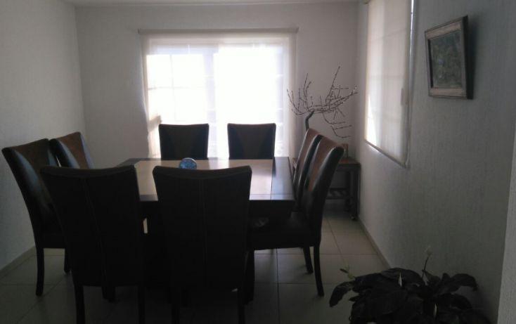 Foto de casa en condominio en venta en, villas san diego, san pedro cholula, puebla, 1423859 no 03
