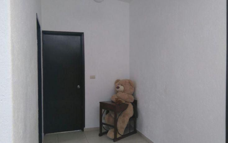 Foto de casa en condominio en venta en, villas san diego, san pedro cholula, puebla, 1423859 no 04