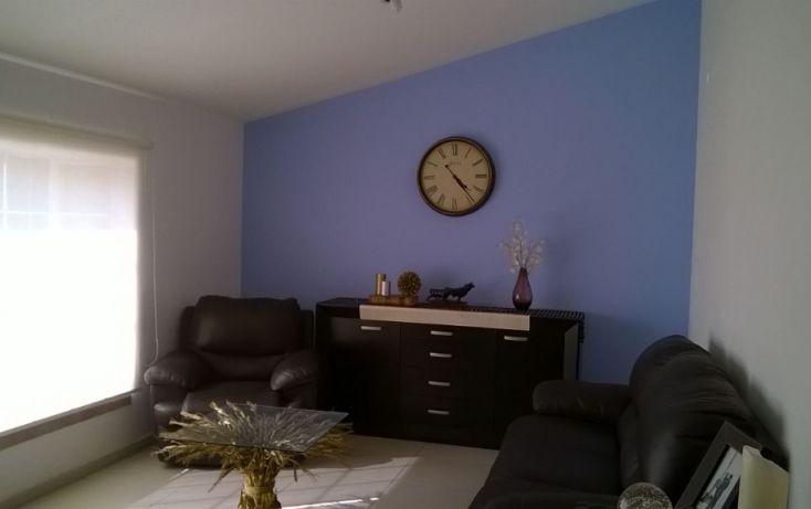 Foto de casa en condominio en venta en, villas san diego, san pedro cholula, puebla, 1423859 no 05