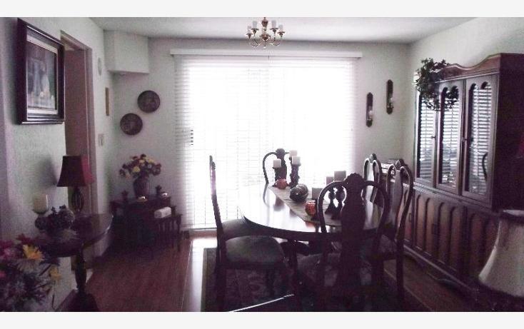 Foto de casa en venta en  , villas san jerónimo, monterrey, nuevo león, 394442 No. 02
