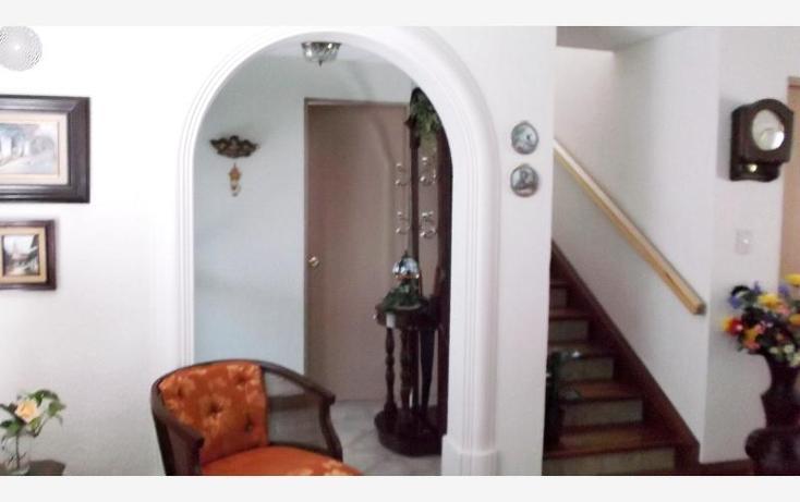 Foto de casa en venta en  , villas san jerónimo, monterrey, nuevo león, 394442 No. 04