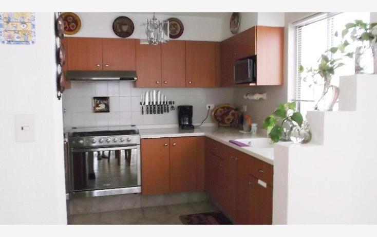 Foto de casa en venta en  , villas san jerónimo, monterrey, nuevo león, 394442 No. 09
