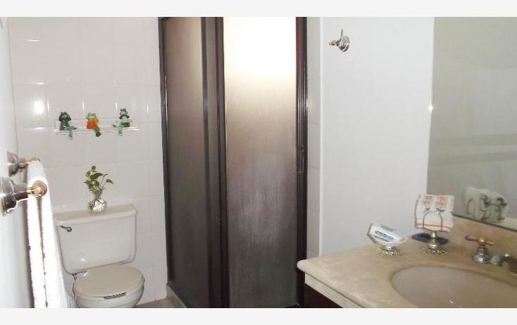Foto de casa en venta en  , villas san jerónimo, monterrey, nuevo león, 394442 No. 03