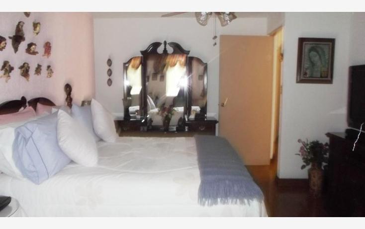 Foto de casa en venta en  , villas san jerónimo, monterrey, nuevo león, 394442 No. 01