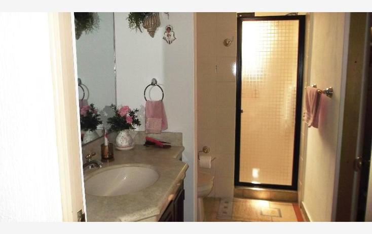 Foto de casa en venta en  , villas san jerónimo, monterrey, nuevo león, 394442 No. 10