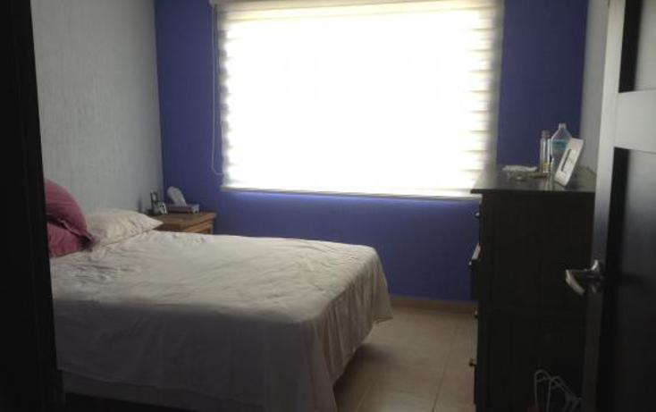 Foto de casa en renta en  , villas san josé, cuautlancingo, puebla, 1611634 No. 09