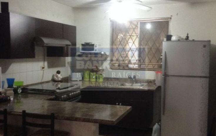 Foto de casa en venta en villas san marino, cumbres oro residencial, monterrey, nuevo león, 746605 no 01
