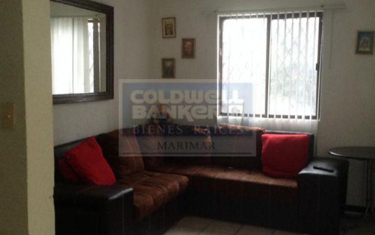 Foto de casa en venta en villas san marino, cumbres oro residencial, monterrey, nuevo león, 746605 no 02