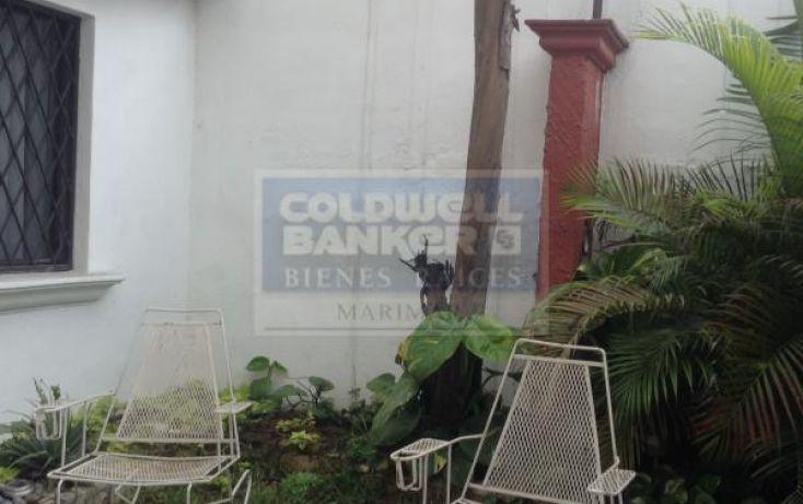 Foto de casa en venta en villas san marino, cumbres oro residencial, monterrey, nuevo león, 746605 no 03