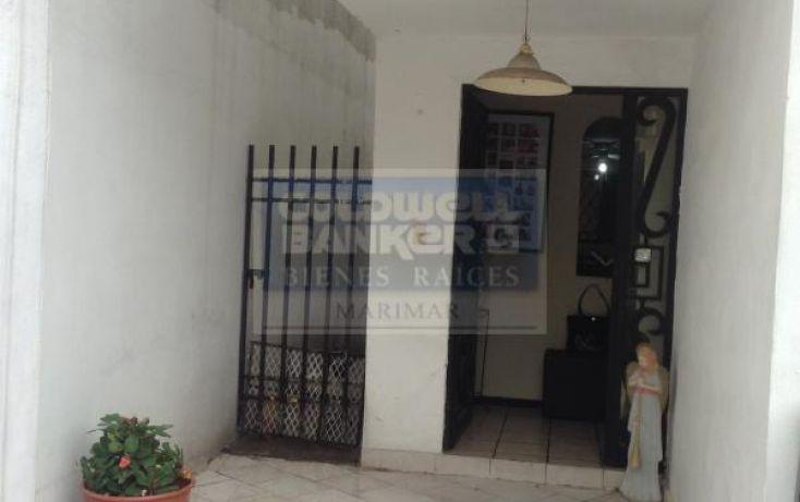 Foto de casa en venta en villas san marino, cumbres oro residencial, monterrey, nuevo león, 746605 no 04