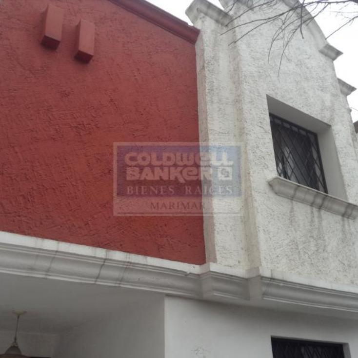 Foto de casa en venta en villas san marino , cumbres oro residencial, monterrey, nuevo león, 746605 No. 05