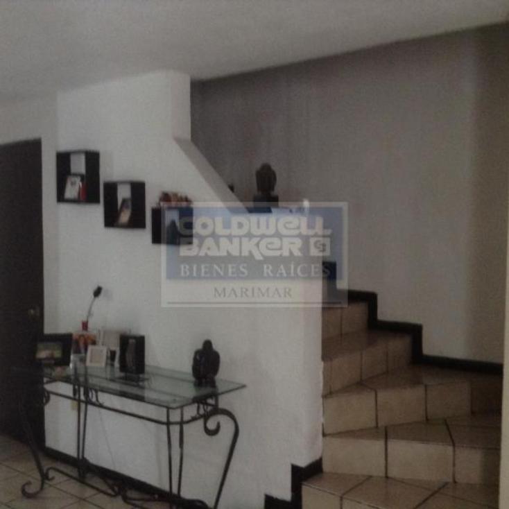 Foto de casa en venta en villas san marino , cumbres oro residencial, monterrey, nuevo león, 746605 No. 09