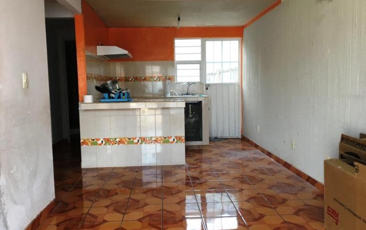 Foto de casa en venta en  , villas san miguel, san juan bautista guelache, oaxaca, 1785948 No. 03