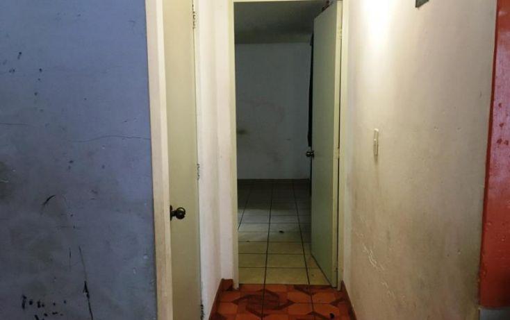 Foto de casa en venta en, villas san miguel, san juan bautista guelache, oaxaca, 1785948 no 05