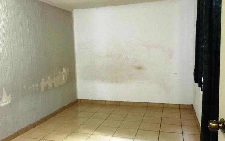 Foto de casa en venta en  , villas san miguel, san juan bautista guelache, oaxaca, 1785948 No. 06