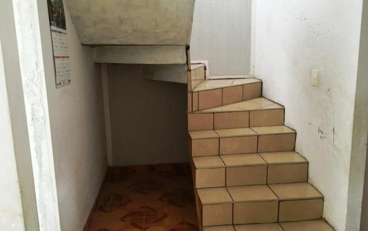 Foto de casa en venta en  , villas san miguel, san juan bautista guelache, oaxaca, 1785948 No. 07