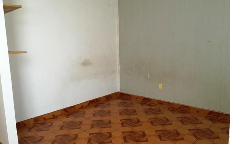 Foto de casa en venta en  , villas san miguel, san juan bautista guelache, oaxaca, 1785948 No. 08