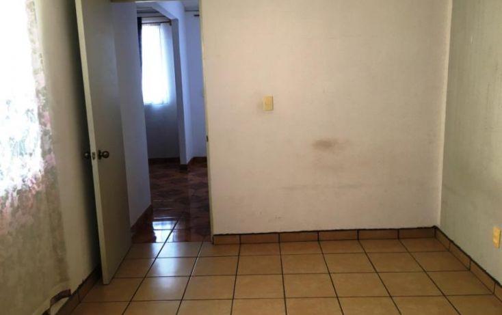 Foto de casa en venta en, villas san miguel, san juan bautista guelache, oaxaca, 1785948 no 09