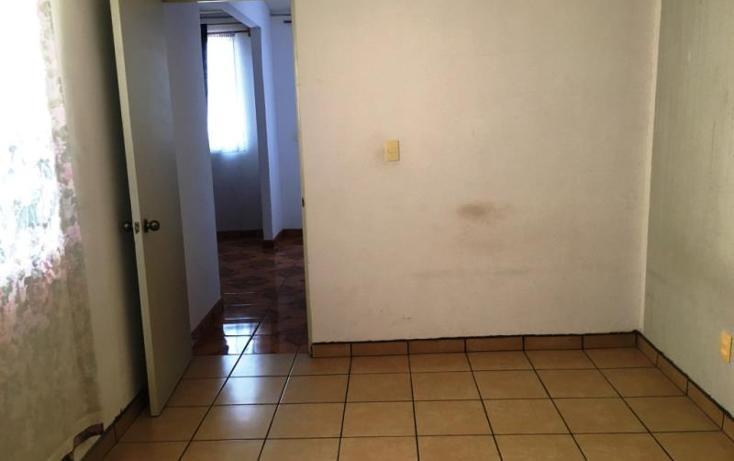 Foto de casa en venta en  , villas san miguel, san juan bautista guelache, oaxaca, 1785948 No. 09