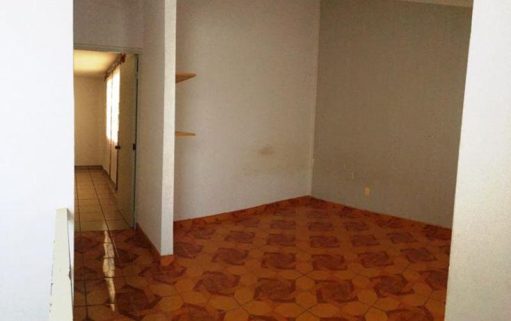 Foto de casa en venta en, villas san miguel, san juan bautista guelache, oaxaca, 1785948 no 10