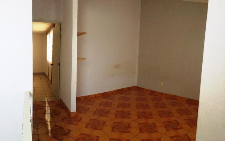 Foto de casa en venta en  , villas san miguel, san juan bautista guelache, oaxaca, 1785948 No. 10