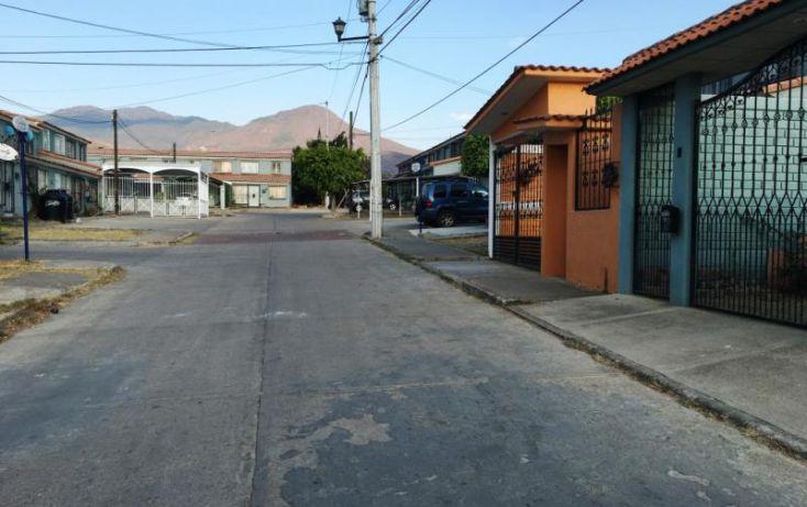 Foto de casa en venta en, villas san miguel, san juan bautista guelache, oaxaca, 1785948 no 11