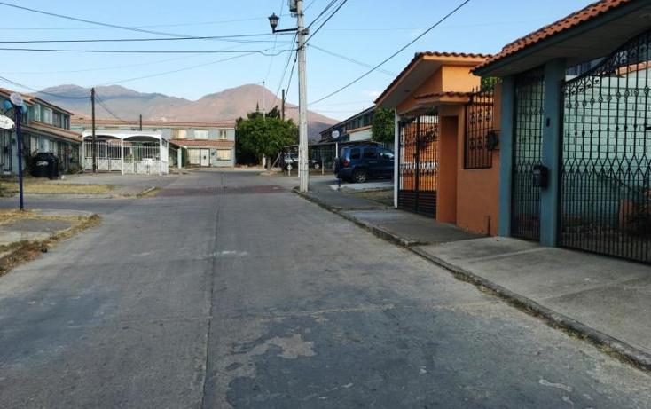 Foto de casa en venta en  , villas san miguel, san juan bautista guelache, oaxaca, 1785948 No. 11